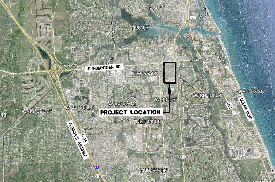 PGS Drainage Improvements Location Map S1505.jpg