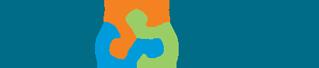 Tri_Rail Logo