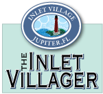 The Inlet Villager