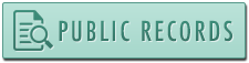 public_records2.png Opens in new window