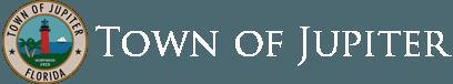 logo_TOJ