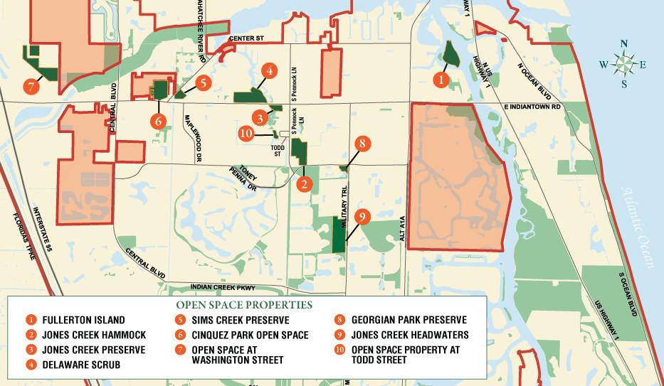 TT-2015-ProtectedLandsOpenSpaceMap