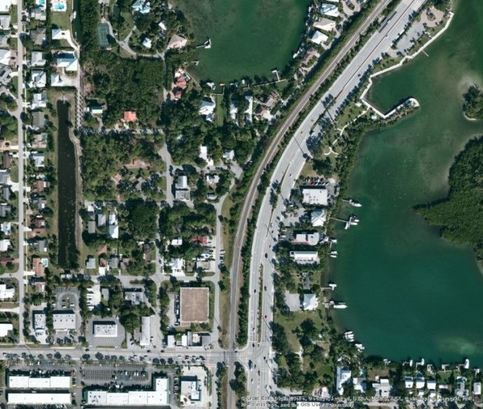 Seminole Avenue Stormwater Basin Improvements (S1606)1