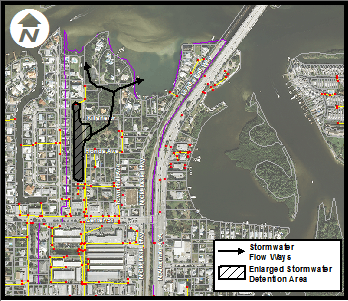 Seminole Avenue Stormwater Basin Improvements (S1606)2