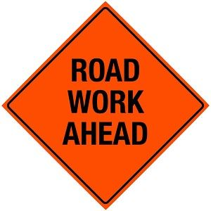 road_work_ahead-sign