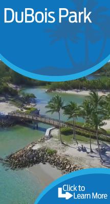 Beaches | Jupiter, FL - Official Website