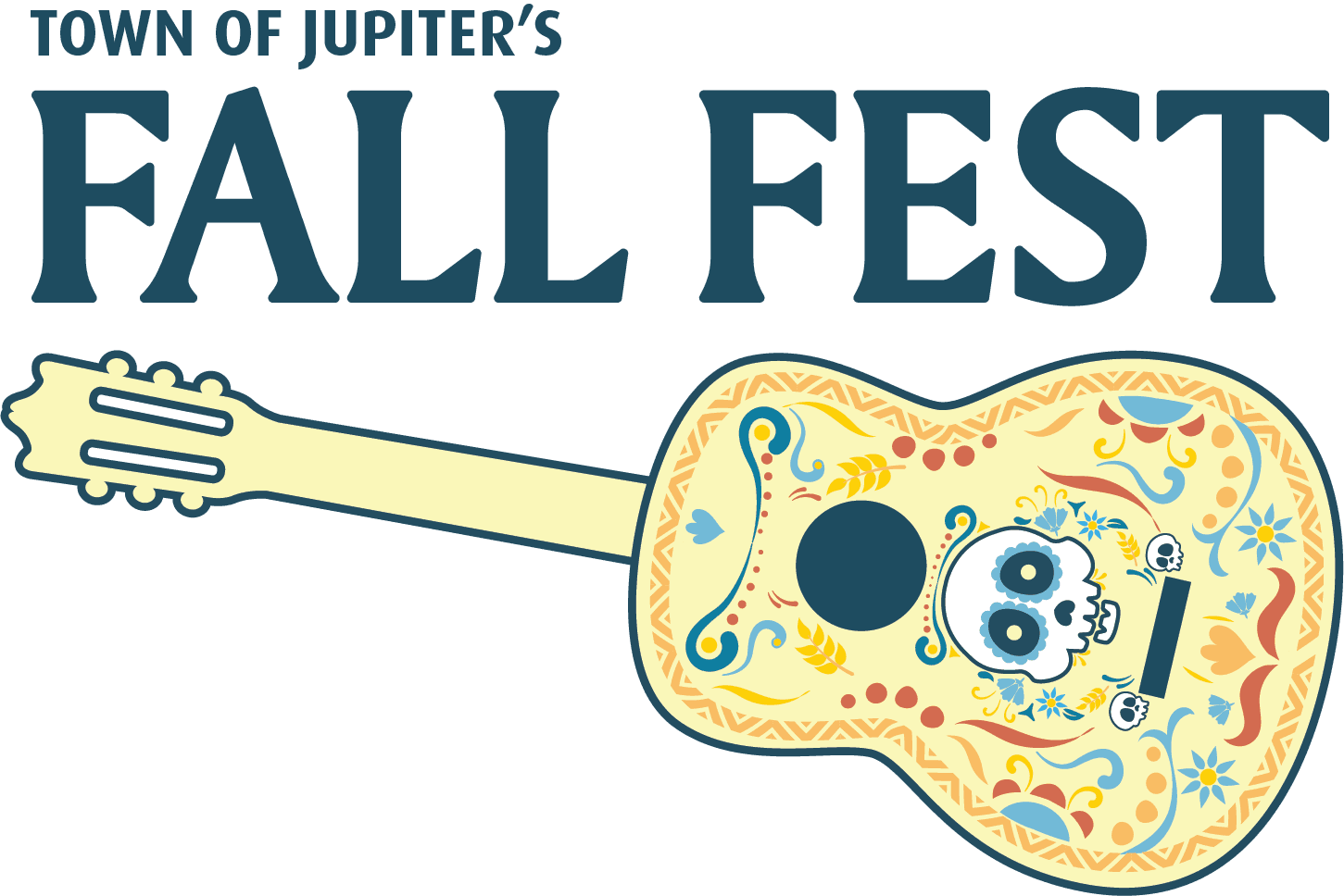 FallFest2019Logo_final_withoutbackground