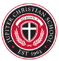 JupiterChristianSchool_VColorforweb Opens in new window