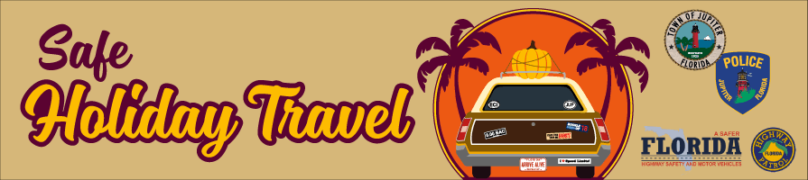Save Travel Logo