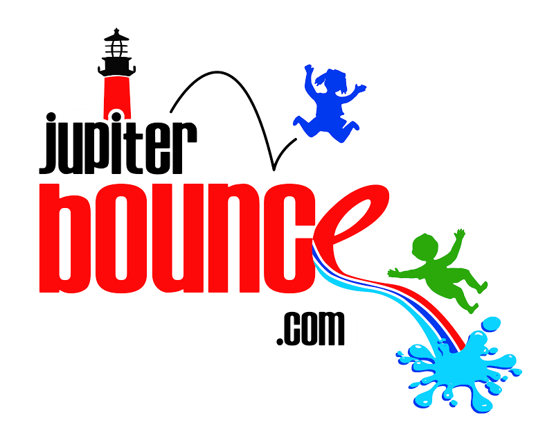 Jupiter Bounce Logo Opens in new window