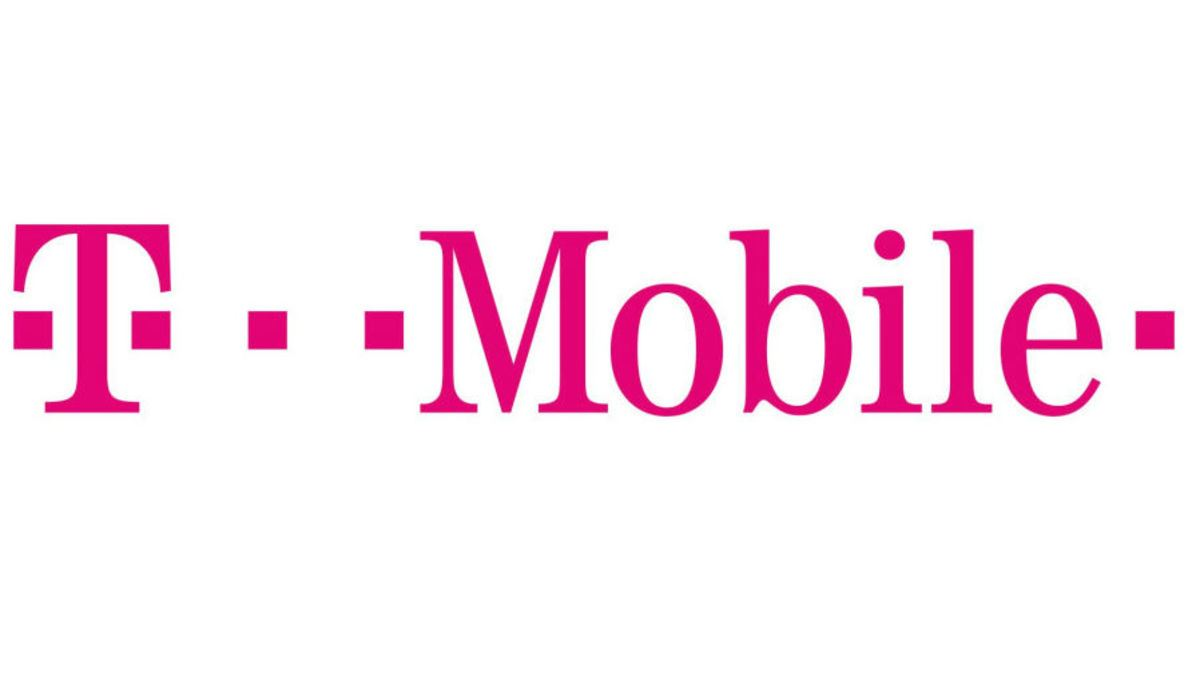 t-mobile-logo Opens in new window