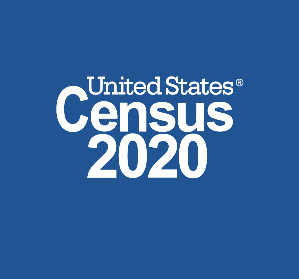 2020 Census | Jupiter, FL - Official Website