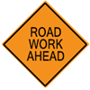 road_work_ahead.png