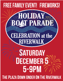 'HolidayBoatParade2015HomeIcon.png' from the web at 'http://www.jupiter.fl.us/images/InfoAdvanced/9/HolidayBoatParade2015HomeIcon.png'