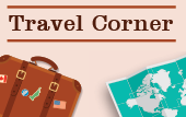 Img-TravelCorner.png