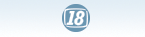 img-channel18-icon.png