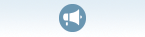 img-notifyme-icon.png