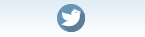 img-twitter-icon.png