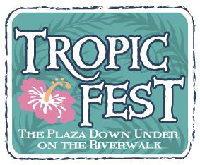 Tropic Fest