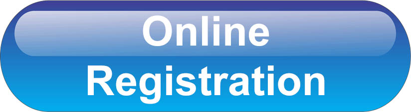 Online Registration Link