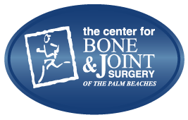 Center for Bone and Joint