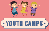 Img-YouthCamps.png