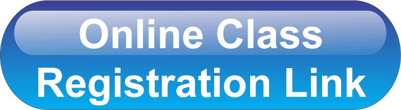Online Class Reg Link Button 3.jpg