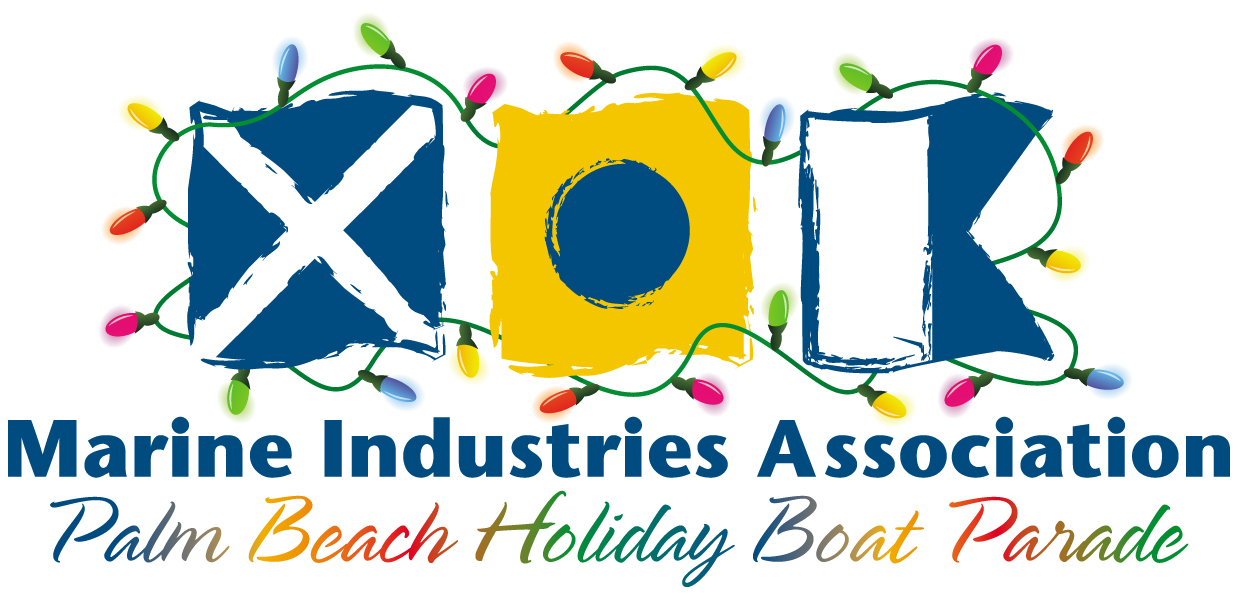 Marine Industries Assoc.