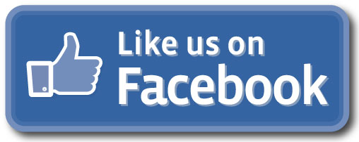 Link to North Country Facebook Page