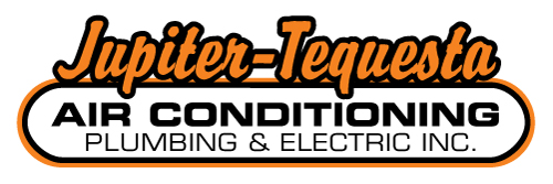 Jupiter Tequesta Air Conditioning
