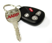 AARP Driving Course