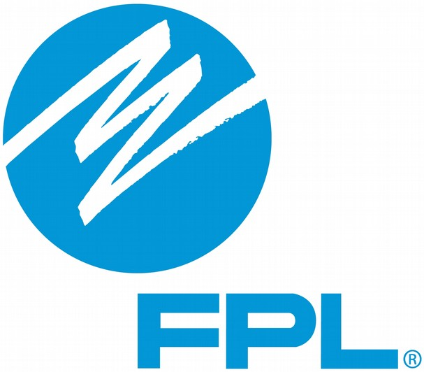 florida power light quality Project quality manager - lead florida power & light company 2006 – present (12 years.